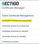 sectigo-enrollment1.1.png