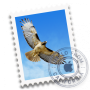 mail-app-jpg-icon-470x470.png